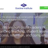 Gardner Institute.png