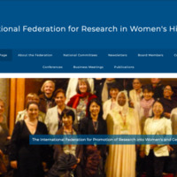 International Federation for Research in Women's History.png
