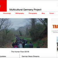 Multicultural Germany Project.png