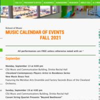 Music Calendar.png
