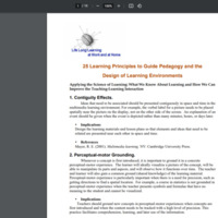 25 learning principles.PNG