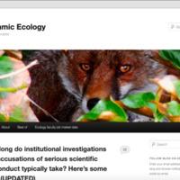 Dynamic Ecology.png