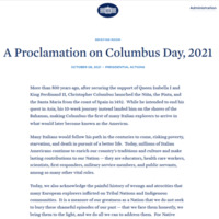 A Proclamation on Columbus Day.PNG