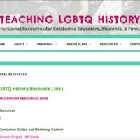 Teaching LGBTQ+ History.png