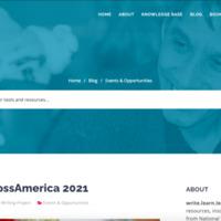 #WriteAcrossAmerica.png