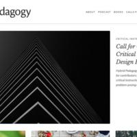 hybrid pedagogy.png