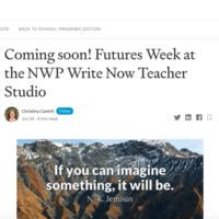 Futures Week.png