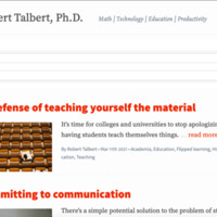 Robert Talbert.png