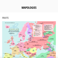 Mapologies.png
