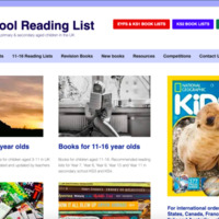 School Reading List.png