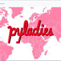 PyLadies.png
