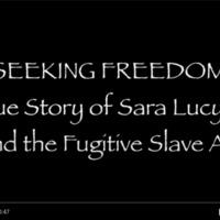 Seeking Freedom.png