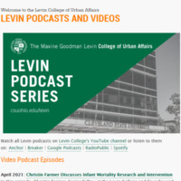 Levin Podcasts and Videos.png