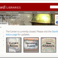 David Rumsey Map Center.png