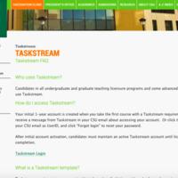 Taskstream.png