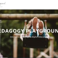 Pedagogy Playground.jpg