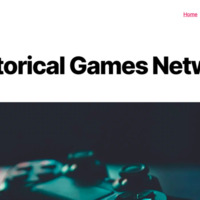 Historical Games Network.png