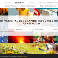 National Geographic Education.png
