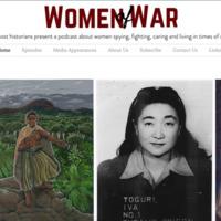 Women of War.png