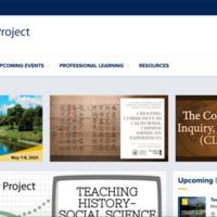 History Project UC Davis.png