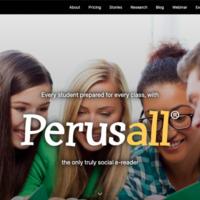 Perusall.png
