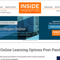 Students want online learning.png