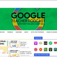 Google Teacher Podcast.png