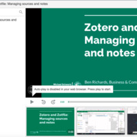 Zotero and ZotFile.png