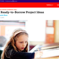 10 Ready To Borrow Project Ideas.png