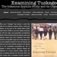 examining Tusekegee.png