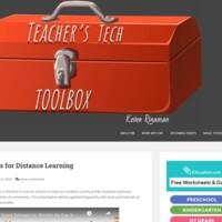 teachertechtoolbox.jpg