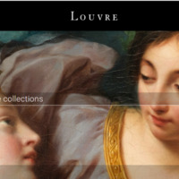Louvre Collections (2).png