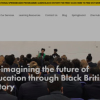 The Black Curriculum.png