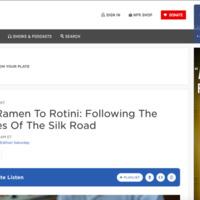 Ramen to Rotini.png
