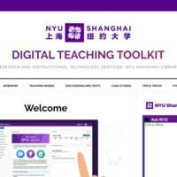 NYU Shanghai Toolkit.jpg