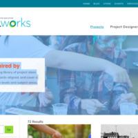 My PBLWorks.png