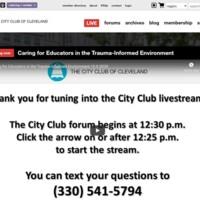 City Club.jpg