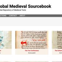 Global Medieval Sourcebook.png