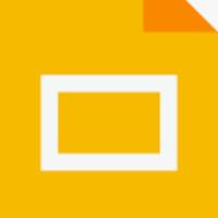 GoogleSlides.png