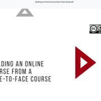 Miller Online Course Quick Start.jpg