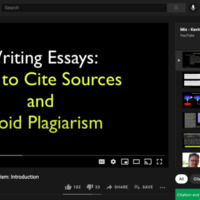 How to Cite Sources and Avoid Pl.png