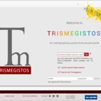 Trismegistos.png