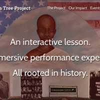 Black American Tree Project.png