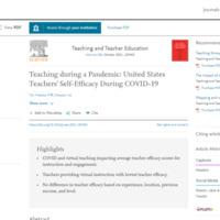 teaching during pandemic.PNG