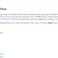 DigitalChina.jpg