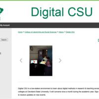 Digital CSU.png