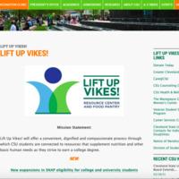 Lift Up Vikes.png