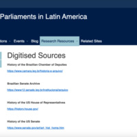 Latin American Digital Archives.png