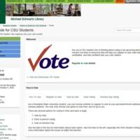 CSU Voting Guide.jpg
