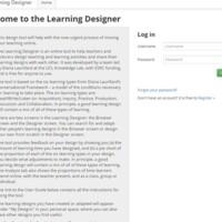 Learning Designer.jpg